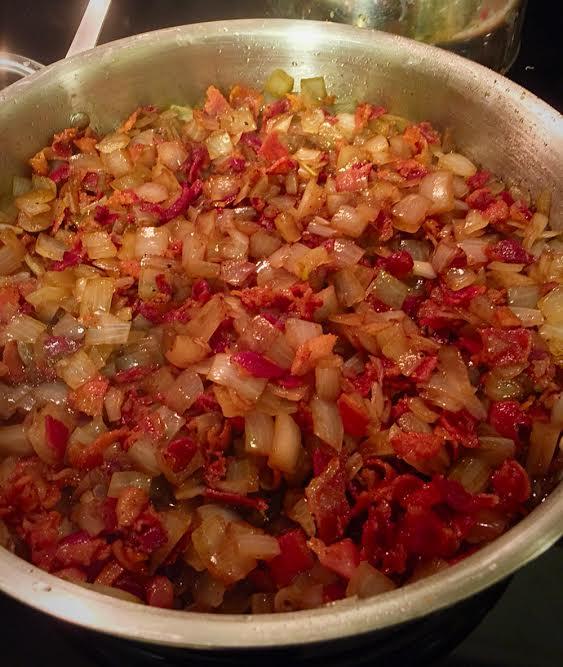 onion-marmalade4